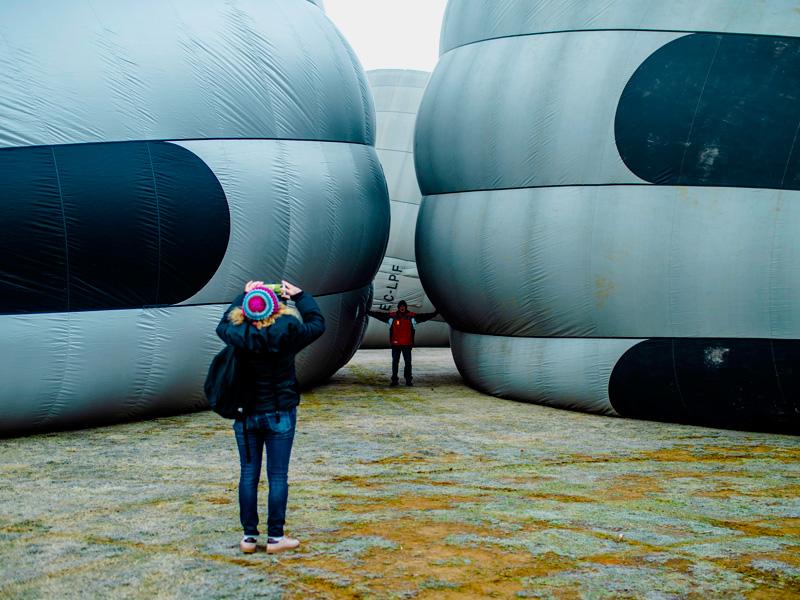 prepracio-globus