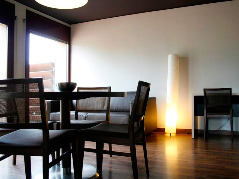 apartaments-can-morera