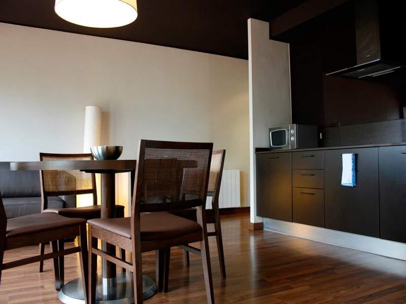 menjador-apartament
