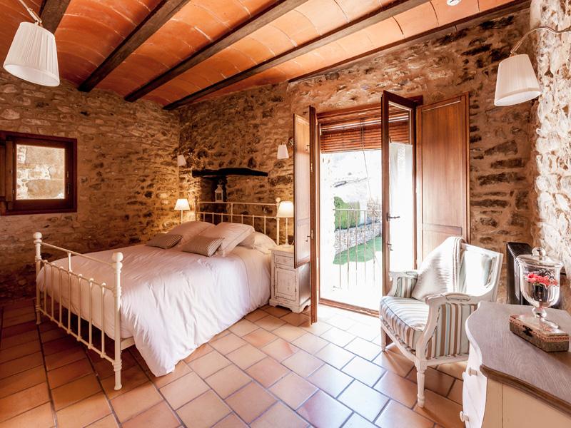 Ca-lEnric-i-hotel-la-Ferreria-1.jpg