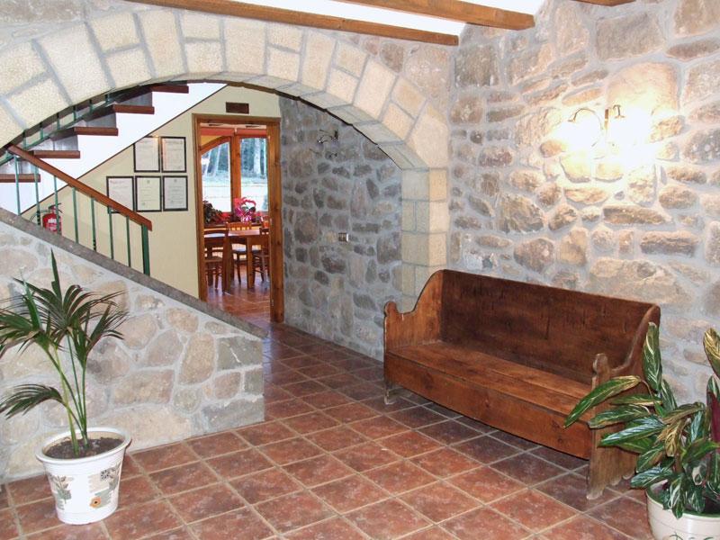 Casa-rural-El-Ferrés-a-la-Vall-den-Bas-2.jpg