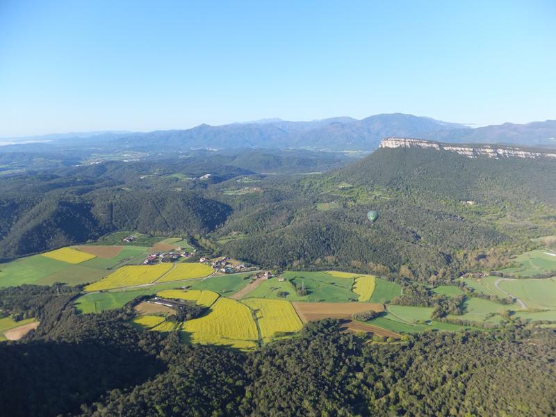 Casa-rural-El-Ferrés-a-la-Vall-den-Bas-8.jpg