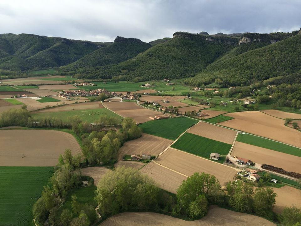 Casa-rural-El-Ferrés-a-la-Vall-den-Bas7.jpg