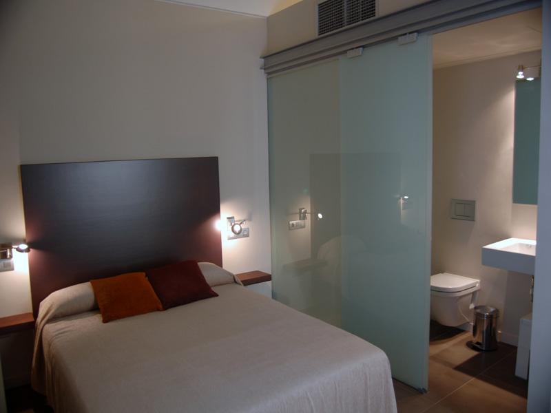 Hotel-Casa-Marcial-Besalú-3.jpg