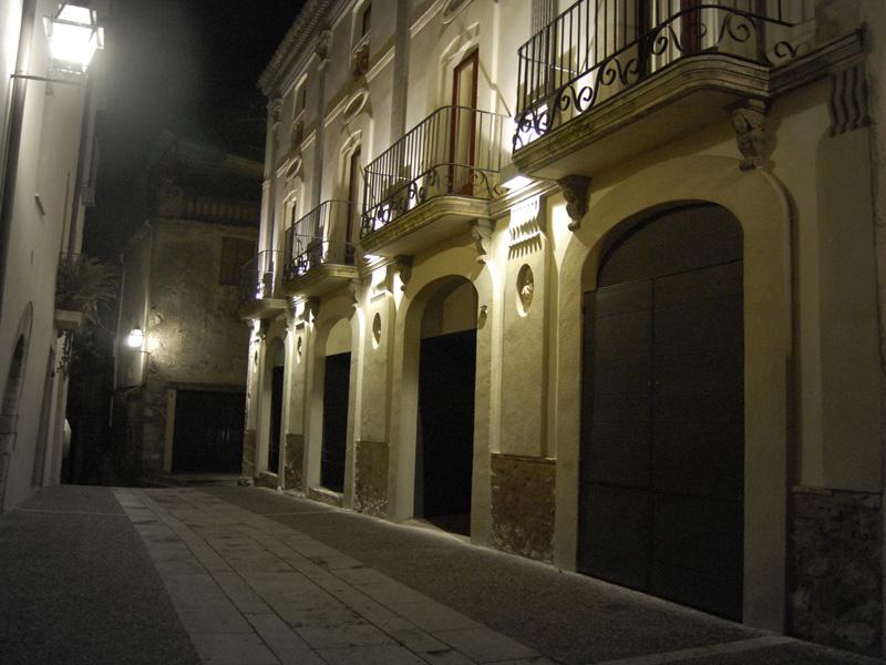 Hotel-Casa-Marcial-Besalú-6.jpg