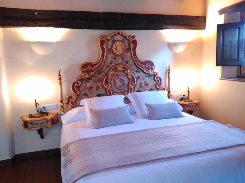 Hotel-La-Fonda-de-Cal-Sastre-2.jpg