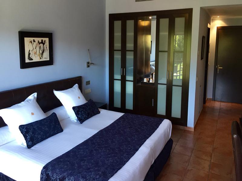 Hotel-Vall-de-Bas-2.jpg