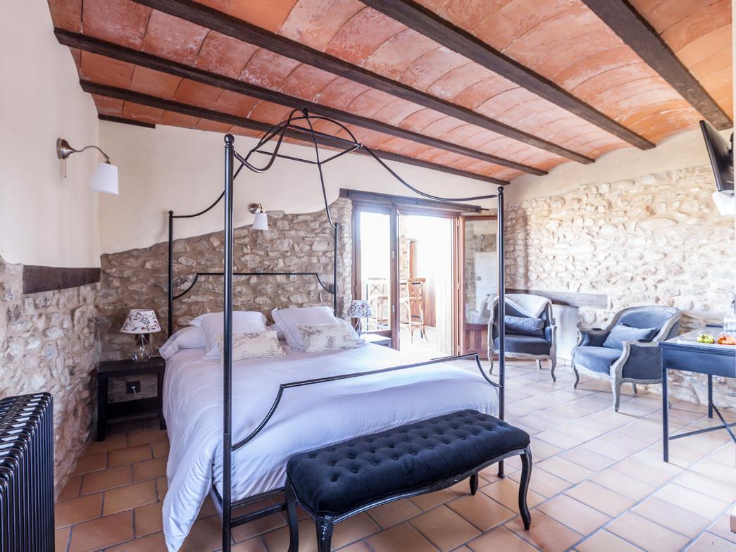 hotel-La-Ferreria-3.jpg