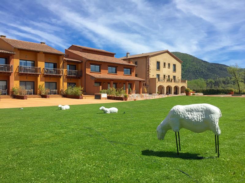 hotel-Vall-de-Bas-1-1-5.jpg
