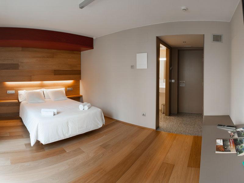 hotelestacio5.jpg