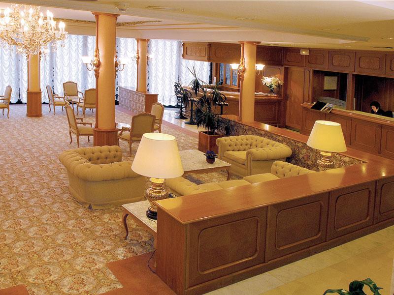 hotelriuolot31.jpg