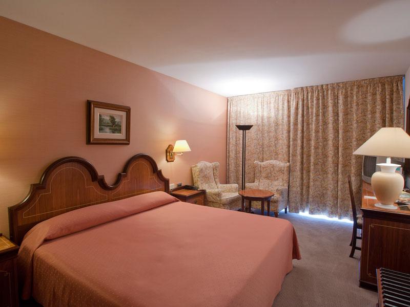 hotelriuolot41.jpg