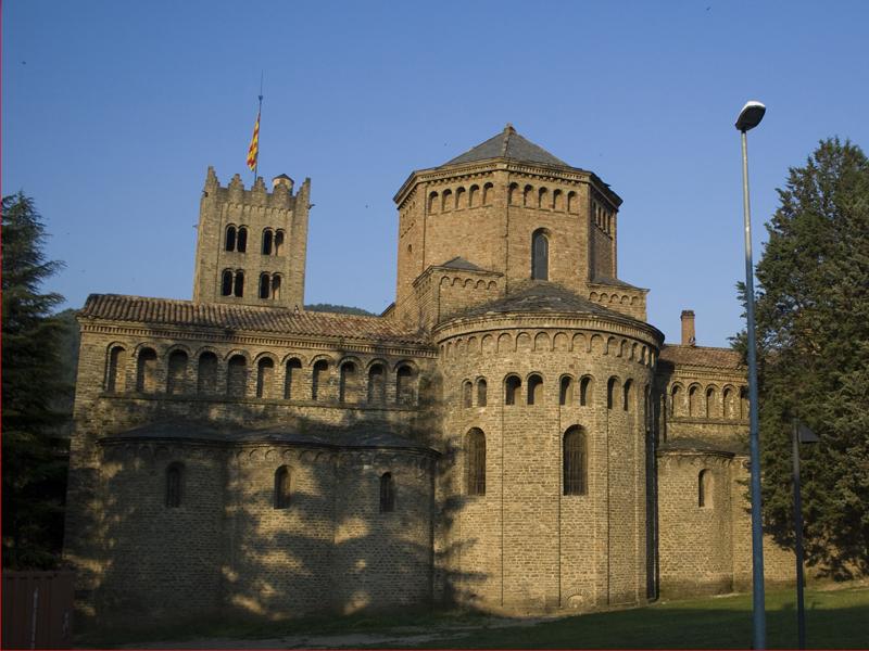 monestir-de-ripoll