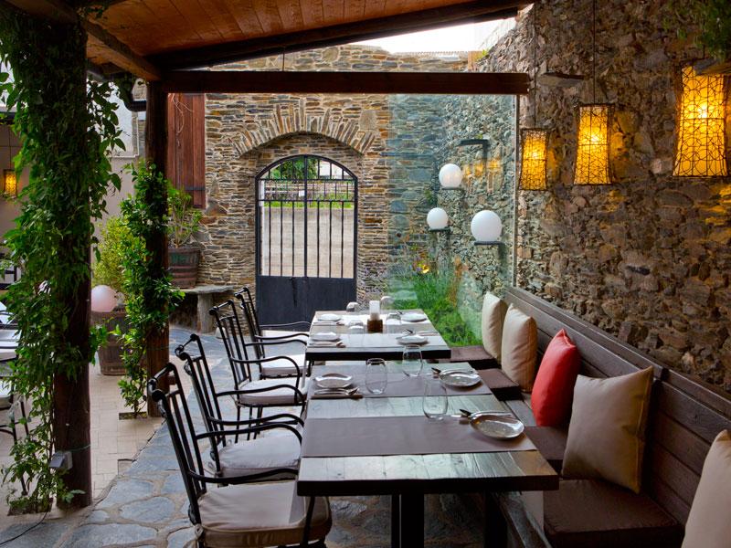 compartir-terrace