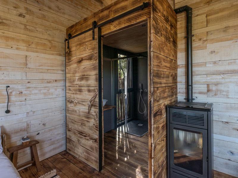 lavabo-cabanyes-entre-valls