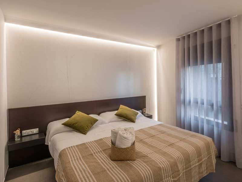 hotel-olot-centre-habitación