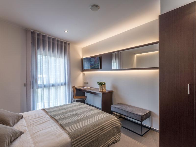 hotel-olot-centre-habitaciones